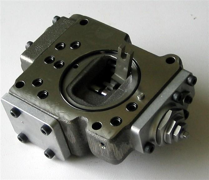 提升器 液压泵提升器图片